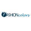 fashioncolors.pl