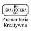 Kraftoteka