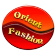 orient fashion