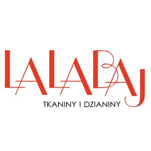 Lalabaj