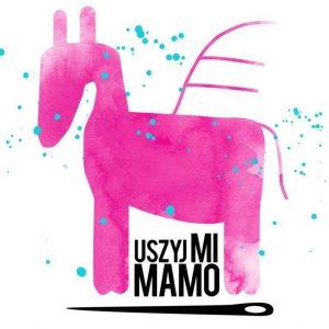 logo_umm